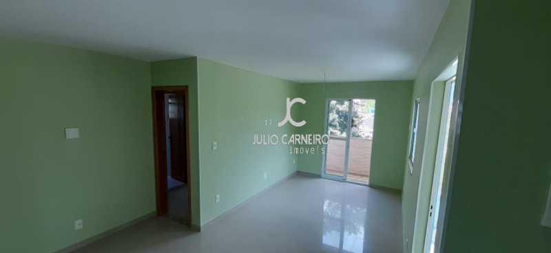 WhatsApp Image 2020-02-10 at 9 - Casa 3 quartos para alugar Rio de Janeiro,RJ - R$ 2.300 - JCCA30006 - 7