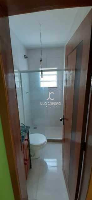 WhatsApp Image 2020-02-10 at 9 - Casa 3 quartos para alugar Rio de Janeiro,RJ - R$ 2.300 - JCCA30006 - 9