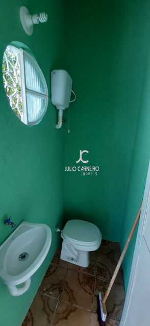 WhatsApp Image 2020-02-10 at 9 - Casa 3 quartos para alugar Rio de Janeiro,RJ - R$ 2.300 - JCCA30006 - 11