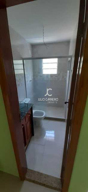 WhatsApp Image 2020-02-10 at 9 - Casa 3 quartos para alugar Rio de Janeiro,RJ - R$ 2.300 - JCCA30006 - 8