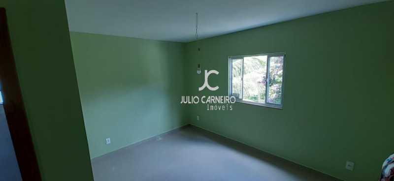 WhatsApp Image 2020-02-10 at 9 - Casa 3 quartos para alugar Rio de Janeiro,RJ - R$ 2.300 - JCCA30006 - 10