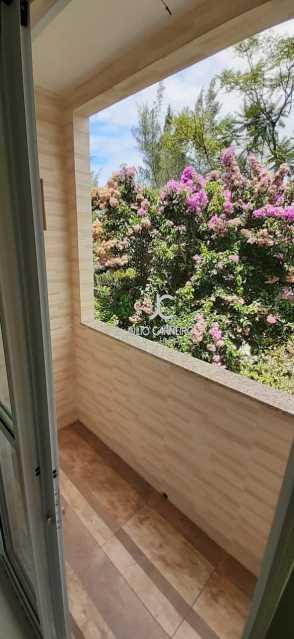 WhatsApp Image 2020-02-10 at 9 - Casa 3 quartos para alugar Rio de Janeiro,RJ - R$ 2.300 - JCCA30006 - 15