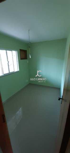 WhatsApp Image 2020-02-10 at 9 - Casa 3 quartos para alugar Rio de Janeiro,RJ - R$ 2.300 - JCCA30006 - 5