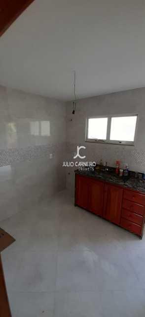 WhatsApp Image 2020-02-10 at 9 - Casa 3 quartos para alugar Rio de Janeiro,RJ - R$ 2.300 - JCCA30006 - 12