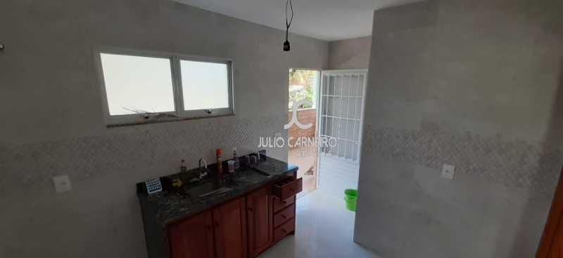 WhatsApp Image 2020-02-10 at 9 - Casa 3 quartos para alugar Rio de Janeiro,RJ - R$ 2.300 - JCCA30006 - 13