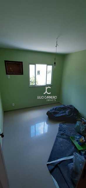 WhatsApp Image 2020-02-10 at 9 - Casa 3 quartos para alugar Rio de Janeiro,RJ - R$ 2.300 - JCCA30006 - 6