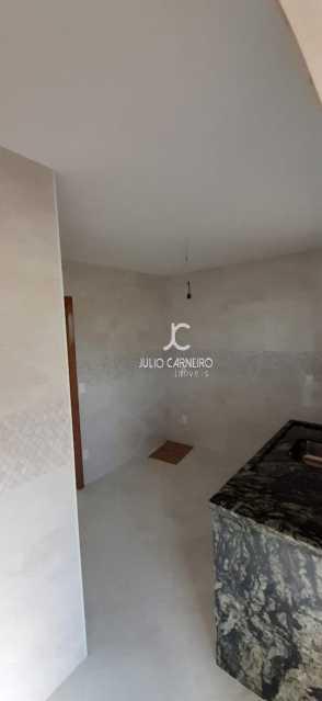 WhatsApp Image 2020-02-10 at 9 - Casa 3 quartos para alugar Rio de Janeiro,RJ - R$ 2.300 - JCCA30006 - 14