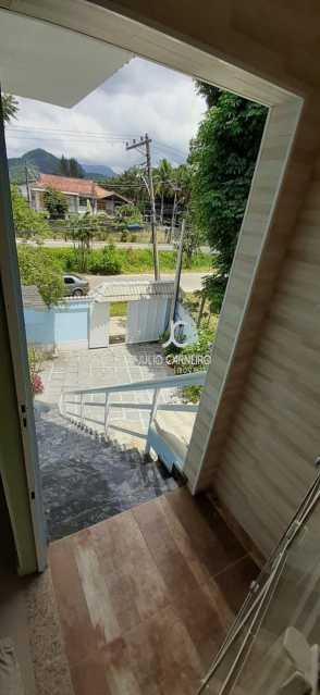 WhatsApp Image 2020-02-10 at 9 - Casa 3 quartos para alugar Rio de Janeiro,RJ - R$ 2.300 - JCCA30006 - 17