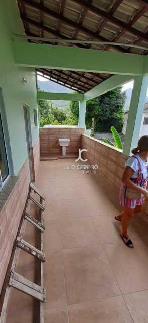 WhatsApp Image 2020-02-10 at 9 - Casa 3 quartos para alugar Rio de Janeiro,RJ - R$ 2.300 - JCCA30006 - 4