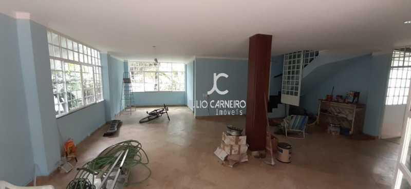 WhatsApp Image 2020-02-10 at 1 - Casa Rio de Janeiro, Zona Oeste ,Vargem Pequena, RJ Para Alugar, 5 Quartos, 200m² - JCCA50003 - 6