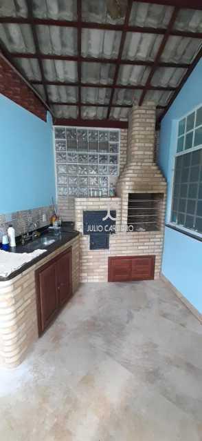 WhatsApp Image 2020-02-10 at 1 - Casa Rio de Janeiro, Zona Oeste ,Vargem Pequena, RJ Para Alugar, 5 Quartos, 200m² - JCCA50003 - 7
