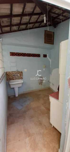 WhatsApp Image 2020-02-10 at 1 - Casa Rio de Janeiro, Zona Oeste ,Vargem Pequena, RJ Para Alugar, 5 Quartos, 200m² - JCCA50003 - 8
