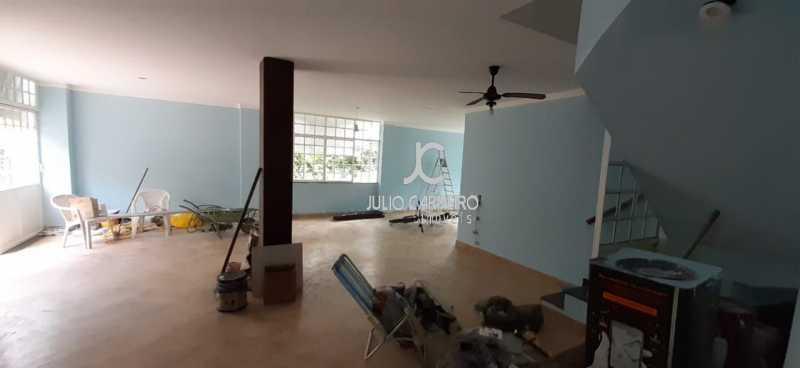 WhatsApp Image 2020-02-10 at 1 - Casa Rio de Janeiro, Zona Oeste ,Vargem Pequena, RJ Para Alugar, 5 Quartos, 200m² - JCCA50003 - 11