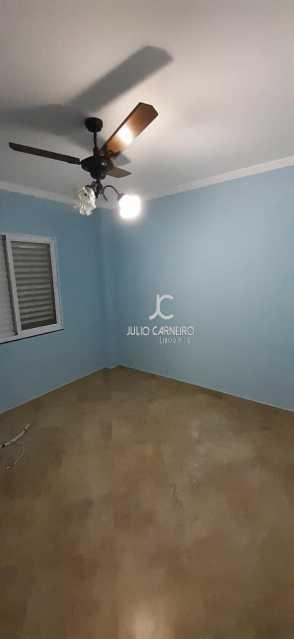 WhatsApp Image 2020-02-10 at 1 - Casa Rio de Janeiro, Zona Oeste ,Vargem Pequena, RJ Para Alugar, 5 Quartos, 200m² - JCCA50003 - 12