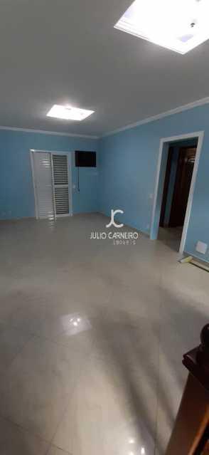 WhatsApp Image 2020-02-10 at 1 - Casa Rio de Janeiro, Zona Oeste ,Vargem Pequena, RJ Para Alugar, 5 Quartos, 200m² - JCCA50003 - 16