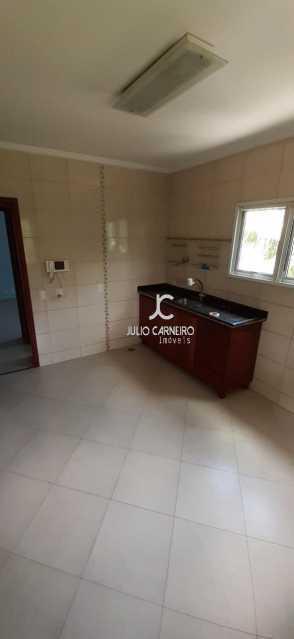 WhatsApp Image 2020-02-10 at 1 - Casa Rio de Janeiro, Zona Oeste ,Vargem Pequena, RJ Para Alugar, 5 Quartos, 200m² - JCCA50003 - 18