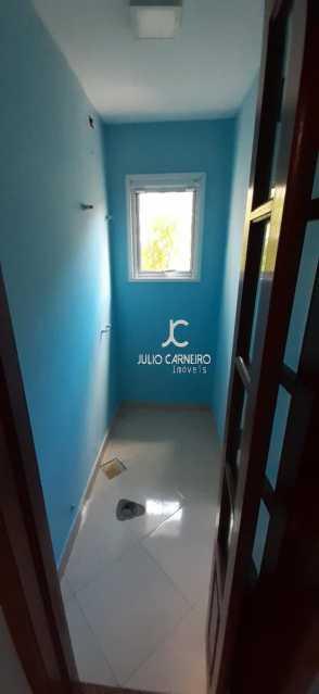 WhatsApp Image 2020-02-10 at 1 - Casa Rio de Janeiro, Zona Oeste ,Vargem Pequena, RJ Para Alugar, 5 Quartos, 200m² - JCCA50003 - 21