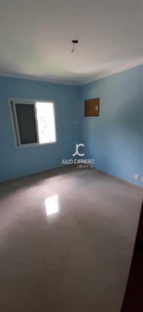 WhatsApp Image 2020-02-10 at 1 - Casa Rio de Janeiro, Zona Oeste ,Vargem Pequena, RJ Para Alugar, 5 Quartos, 200m² - JCCA50003 - 23