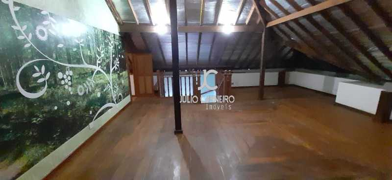 WhatsApp Image 2020-02-10 at 1 - Casa Rio de Janeiro, Zona Oeste ,Vargem Pequena, RJ Para Alugar, 5 Quartos, 200m² - JCCA50003 - 29