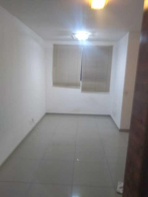 WhatsApp Image 2020-02-10 at 1 - Apartamento Rio de Janeiro, Zona Oeste ,Vargem Pequena, RJ À Venda, 3 Quartos, 56m² - JCAP30241 - 1