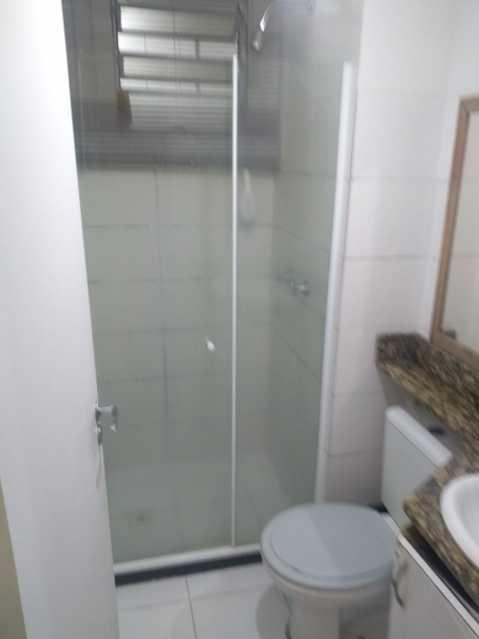 WhatsApp Image 2020-02-10 at 1 - Apartamento Rio de Janeiro, Zona Oeste ,Vargem Pequena, RJ À Venda, 3 Quartos, 56m² - JCAP30241 - 4