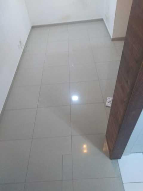 WhatsApp Image 2020-02-10 at 1 - Apartamento Rio de Janeiro, Zona Oeste ,Vargem Pequena, RJ À Venda, 3 Quartos, 56m² - JCAP30241 - 3