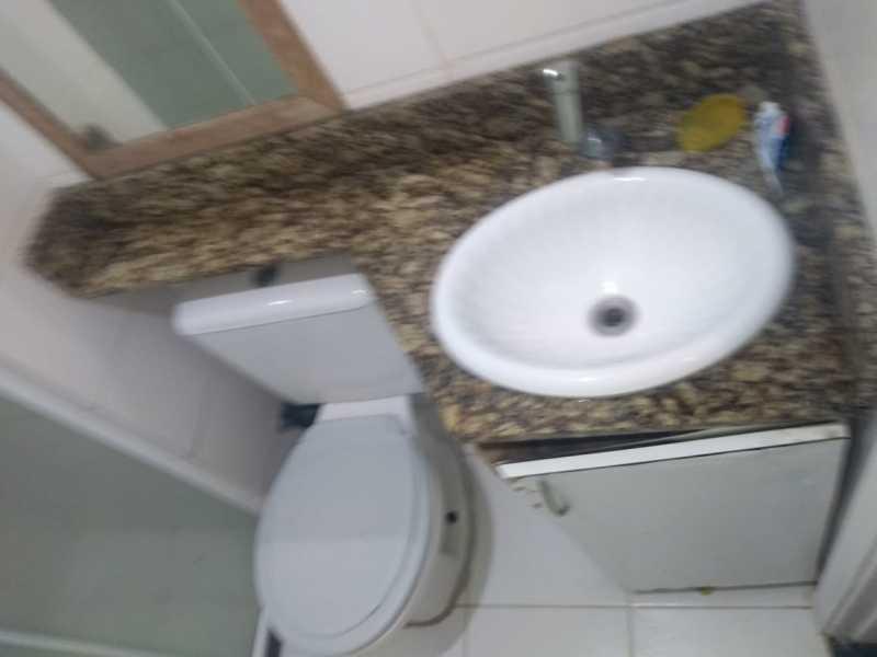 WhatsApp Image 2020-02-10 at 1 - Apartamento Rio de Janeiro, Zona Oeste ,Vargem Pequena, RJ À Venda, 3 Quartos, 56m² - JCAP30241 - 15
