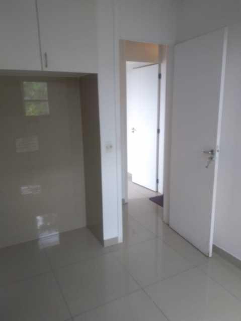 WhatsApp Image 2020-02-10 at 1 - Apartamento Rio de Janeiro, Zona Oeste ,Vargem Pequena, RJ À Venda, 3 Quartos, 56m² - JCAP30241 - 7