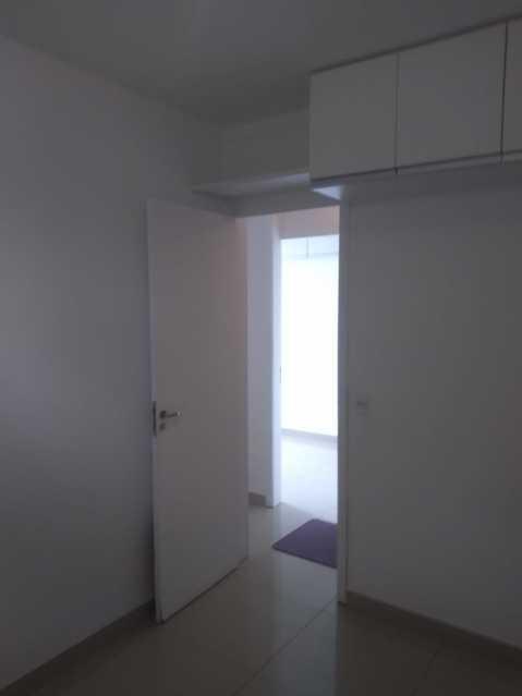 WhatsApp Image 2020-02-10 at 1 - Apartamento Rio de Janeiro, Zona Oeste ,Vargem Pequena, RJ À Venda, 3 Quartos, 56m² - JCAP30241 - 9