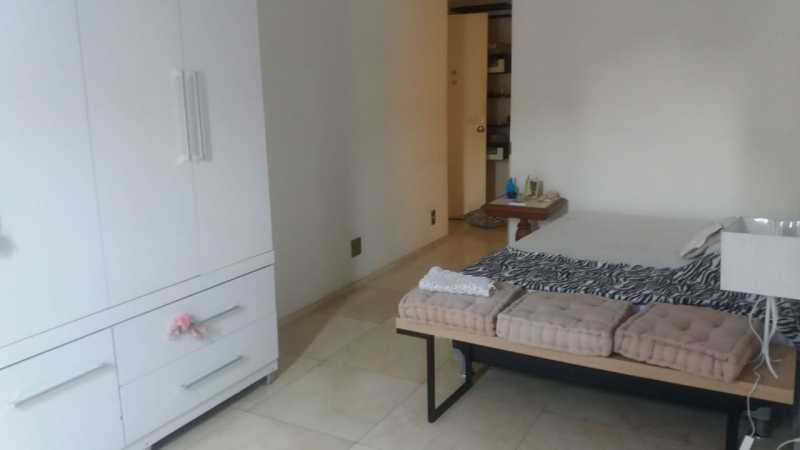 WhatsApp Image 2020-02-13 at 1 - Apartamento 3 quartos à venda Rio de Janeiro,RJ - R$ 1.200.000 - JCAP30242 - 7