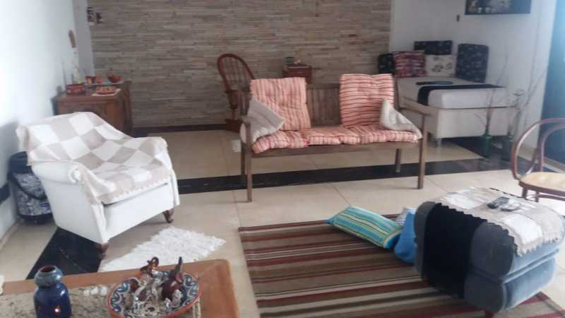 WhatsApp Image 2020-02-13 at 1 - Apartamento 3 quartos à venda Rio de Janeiro,RJ - R$ 1.200.000 - JCAP30242 - 4