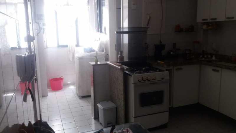 WhatsApp Image 2020-02-13 at 1 - Apartamento 3 quartos à venda Rio de Janeiro,RJ - R$ 1.200.000 - JCAP30242 - 8