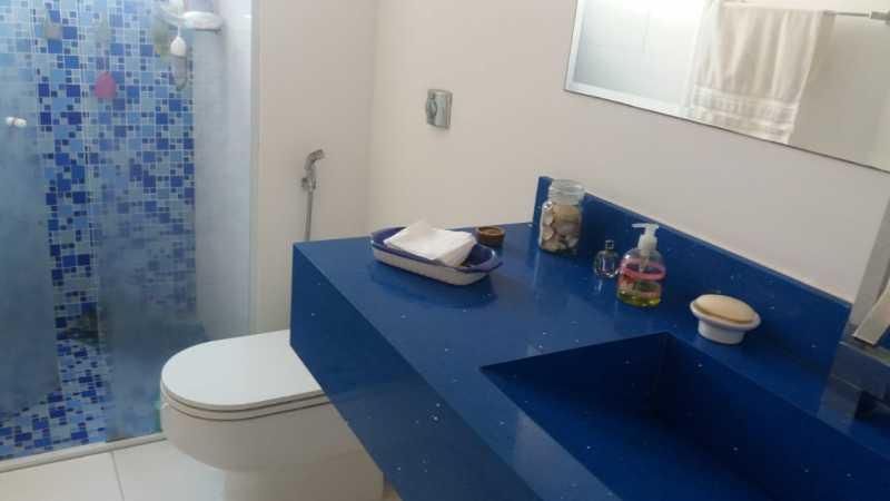 WhatsApp Image 2020-02-13 at 1 - Apartamento 3 quartos à venda Rio de Janeiro,RJ - R$ 1.200.000 - JCAP30242 - 14