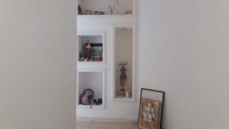 WhatsApp Image 2020-02-13 at 1 - Apartamento 3 quartos à venda Rio de Janeiro,RJ - R$ 1.200.000 - JCAP30242 - 15