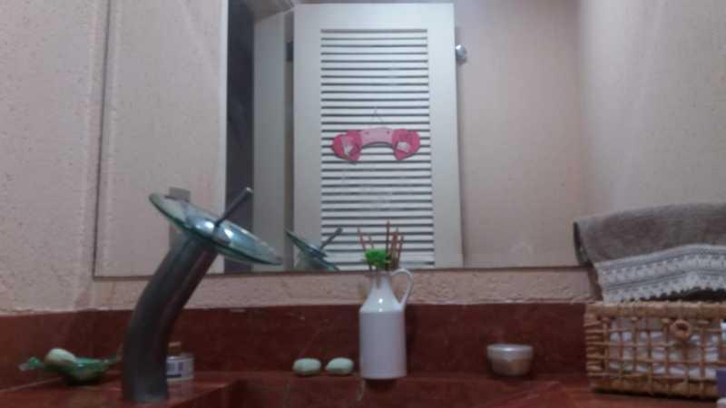 WhatsApp Image 2020-02-13 at 1 - Apartamento 3 quartos à venda Rio de Janeiro,RJ - R$ 1.200.000 - JCAP30242 - 12