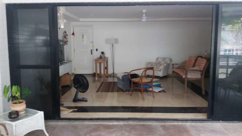 WhatsApp Image 2020-02-13 at 1 - Apartamento 3 quartos à venda Rio de Janeiro,RJ - R$ 1.200.000 - JCAP30242 - 3