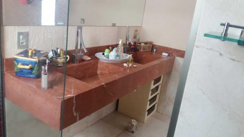 WhatsApp Image 2020-02-13 at 1 - Apartamento 3 quartos à venda Rio de Janeiro,RJ - R$ 1.200.000 - JCAP30242 - 13