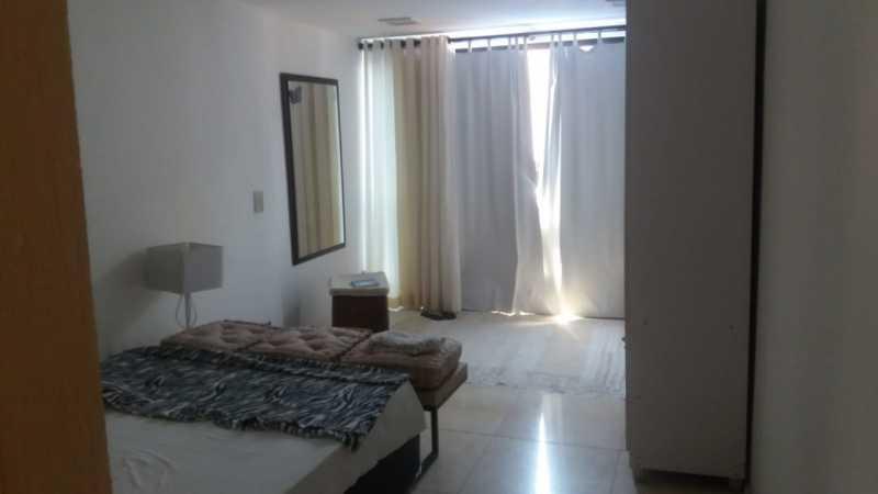 WhatsApp Image 2020-02-13 at 1 - Apartamento 3 quartos à venda Rio de Janeiro,RJ - R$ 1.200.000 - JCAP30242 - 16