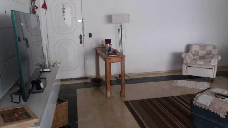 WhatsApp Image 2020-02-13 at 1 - Apartamento 3 quartos à venda Rio de Janeiro,RJ - R$ 1.200.000 - JCAP30242 - 6