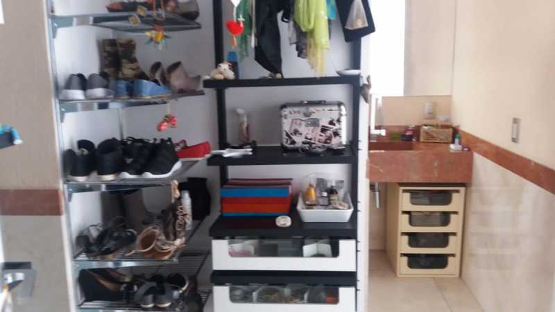 WhatsApp Image 2020-02-13 at 1 - Apartamento 3 quartos à venda Rio de Janeiro,RJ - R$ 1.200.000 - JCAP30242 - 9