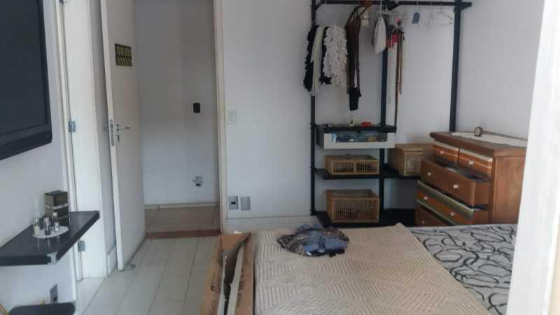 WhatsApp Image 2020-02-13 at 1 - Apartamento 3 quartos à venda Rio de Janeiro,RJ - R$ 1.200.000 - JCAP30242 - 17