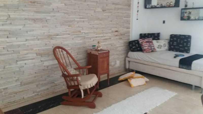 WhatsApp Image 2020-02-13 at 1 - Apartamento 3 quartos à venda Rio de Janeiro,RJ - R$ 1.200.000 - JCAP30242 - 18