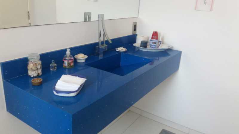 WhatsApp Image 2020-02-13 at 1 - Apartamento 3 quartos à venda Rio de Janeiro,RJ - R$ 1.200.000 - JCAP30242 - 22