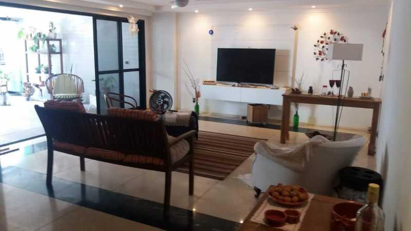WhatsApp Image 2020-02-13 at 1 - Apartamento 3 quartos à venda Rio de Janeiro,RJ - R$ 1.200.000 - JCAP30242 - 5