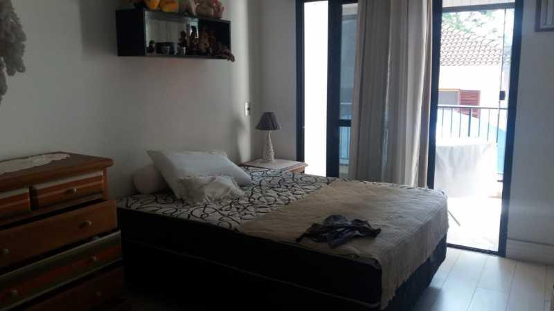 WhatsApp Image 2020-02-13 at 1 - Apartamento 3 quartos à venda Rio de Janeiro,RJ - R$ 1.200.000 - JCAP30242 - 23