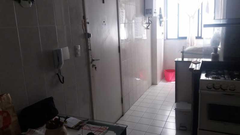 WhatsApp Image 2020-02-13 at 1 - Apartamento 3 quartos à venda Rio de Janeiro,RJ - R$ 1.200.000 - JCAP30242 - 24