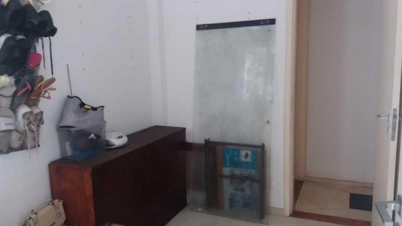 WhatsApp Image 2020-02-13 at 1 - Apartamento 3 quartos à venda Rio de Janeiro,RJ - R$ 1.200.000 - JCAP30242 - 26