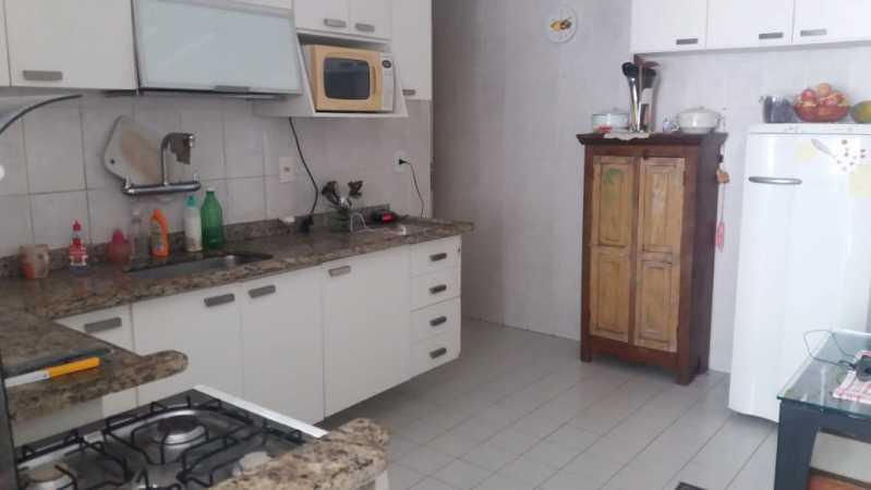 WhatsApp Image 2020-02-13 at 1 - Apartamento 3 quartos à venda Rio de Janeiro,RJ - R$ 1.200.000 - JCAP30242 - 27