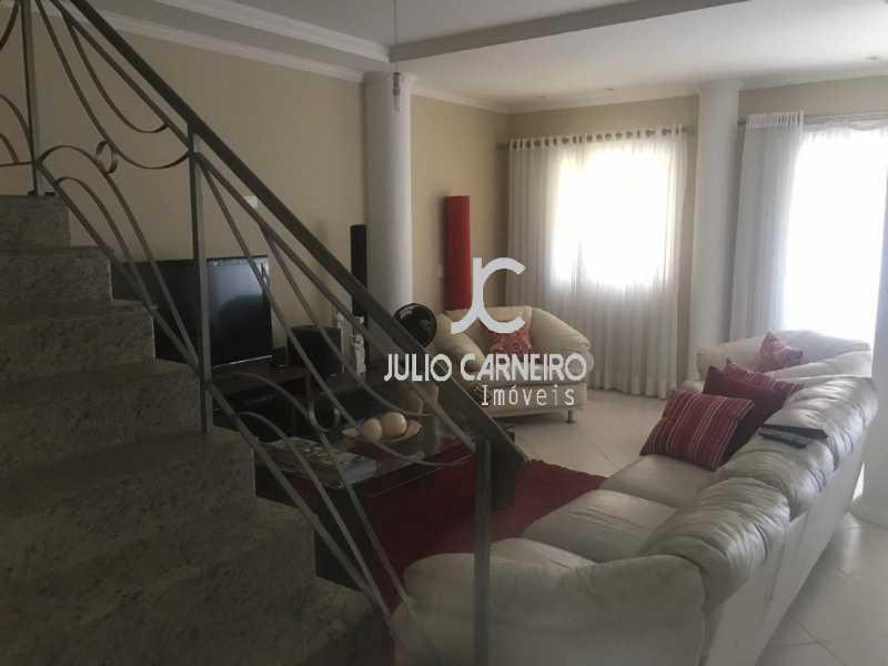 WhatsApp Image 2020-02-13 at 1 - Casa em Condomínio mont serrat 2, Rio de Janeiro, Zona Oeste ,Jacarepaguá, RJ À Venda, 4 Quartos, 240m² - JCCN40064 - 8