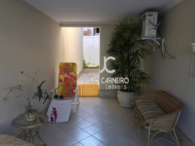 WhatsApp Image 2020-02-13 at 1 - Casa em Condomínio mont serrat 2, Rio de Janeiro, Zona Oeste ,Jacarepaguá, RJ À Venda, 4 Quartos, 240m² - JCCN40064 - 14